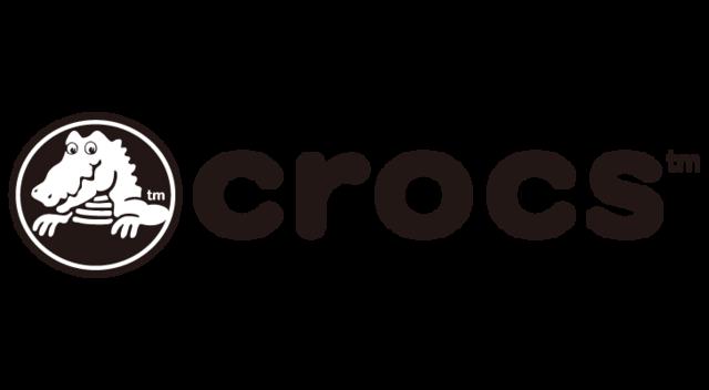 クロックスのIllustrator(AI・EPS形式)ロゴ|無料ダウンロードならロゴ素材ドットコム (66646)