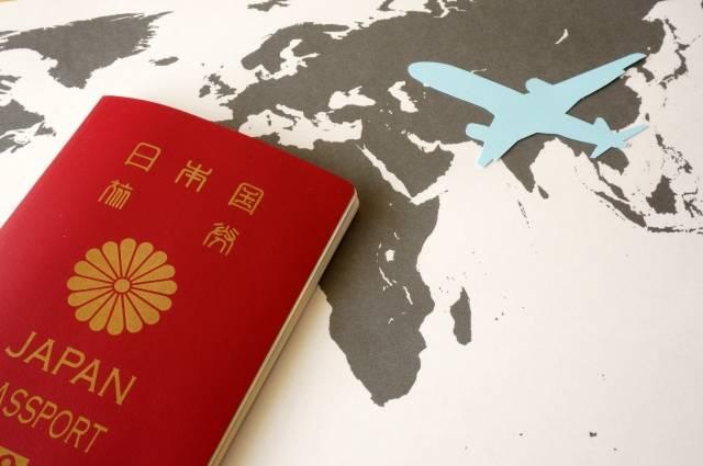 「海外旅行」に関する写真|写真素材なら「写真AC」無料(フリー)ダウンロードOK (68263)