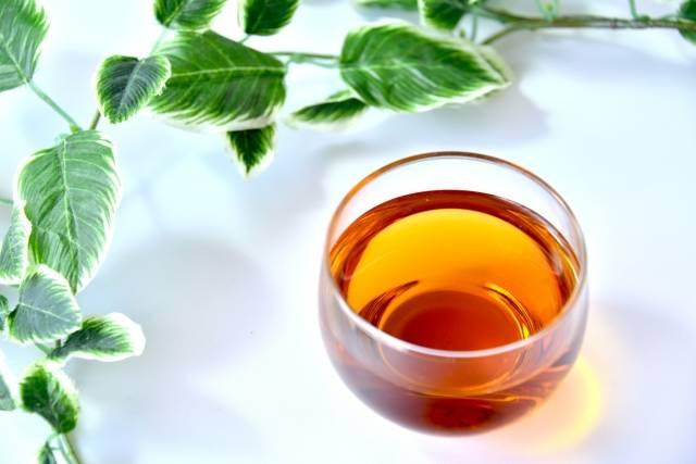 「麦茶」に関する写真|写真素材なら「写真AC」無料(フリー)ダウンロードOK (69583)