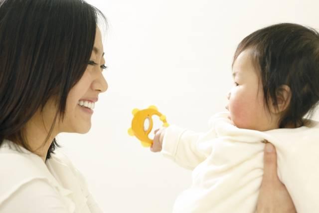 「赤ちゃん」に関する写真|写真素材なら「写真AC」無料(フリー)ダウンロードOK (70630)