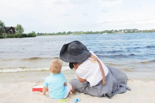 「赤ちゃん」に関する写真|写真素材なら「写真AC」無料(フリー)ダウンロードOK (70636)