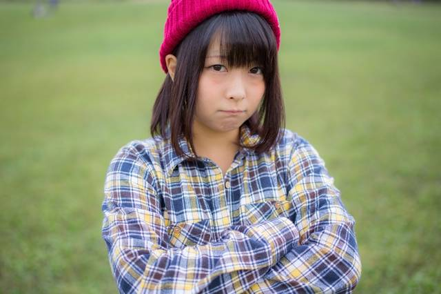 https://www.pakutaso.com/shared/img/thumb/tsuru_syouganaina-_TP_V.jpg (78531)