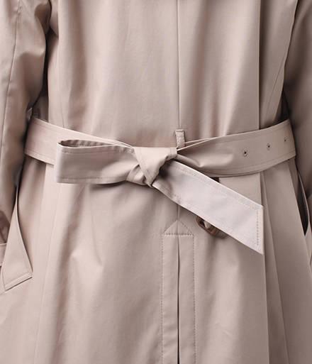 ファッション通販のNY.online (82253)
