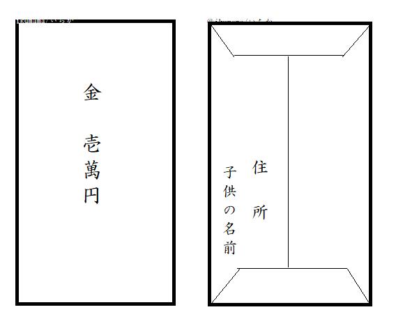 いちか (82261)