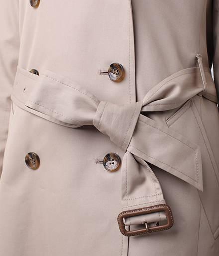 ファッション通販のNY.online (82362)