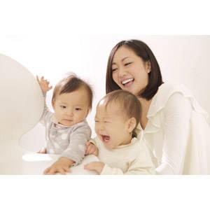 笑う(笑顔) -  GAHAG | 著作権フリー写真・イラスト素材集 (85427)