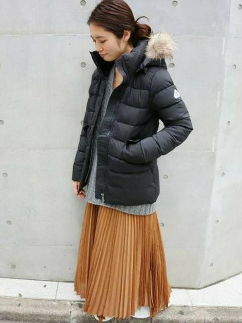 ファッションコーディネート - WEAR (85767)