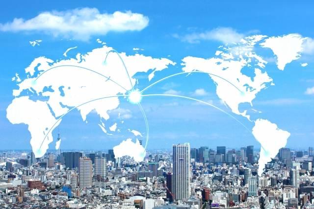 「グローバル ビジネス」に関する写真|写真素材なら「写真AC」無料(フリー)ダウンロードOK (91332)