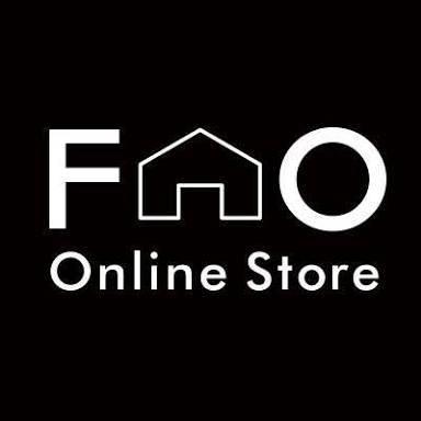 子供服通販のF.O.Online Store (93667)