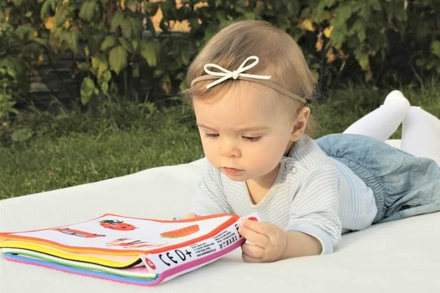 無料の写真: 子, 赤ちゃん, 小さなこと, 子ども時代, 小さな子供, 小冊子 - Pixabayの無料画像 - 2916824 (98922)