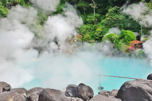 「温泉」に関する写真 写真素材なら「写真AC」無料(フリー)ダウンロードOK (111115)