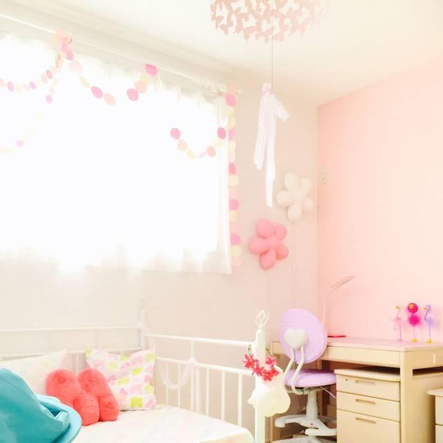 Overview/IKEA 照明…などのインテリア実例 - 2016-03-13 08:38:25 | RoomClip(ルームクリップ) (115042)