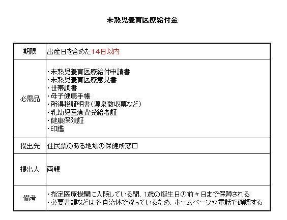 花野いちか (118405)