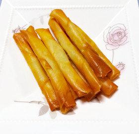 レシピ検索No.1/料理レシピ載せるなら クックパッド (165892)