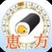 恵方マピオン - Google Play の Android アプリ