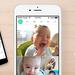 子供の写真、動画を共有・整理アプリ - 家族アルバム みてね