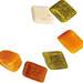 バランスキューブのひみつ | カンタンおすすめ離乳食 | 特集 | ecookフレンズ コープぎふ・コープあいち・コープみえの紙面掲載レシピサイト