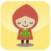 【ベルメゾン公式】貯まるメモ 無料家計簿、簡単貯金アプリ - Google Play の Android アプリ