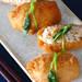 いなり寿司【E・レシピ】料理のプロが作る簡単レシピ