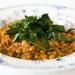 レンズ豆と野菜の煮込みスープ by くらしのきほん