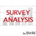 ~「レイングッズについての意識調査」結果を発表!~「晴雨兼用の折り畳み傘を持ち歩く」36.4%、買いたいアイテムTOPは「HUNTERのレインブーツ」 | BWRITE(ブライト)