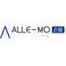 アレルゲンから食品検索!食物アレルギー情報サイト「アレモ」