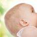 母乳育児を楽しむコツを知っておこう!母乳のあるあるQ&A - ikumama