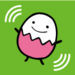たまひよのアプリ「胎動・陣痛カウンターたまカウンタ」