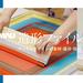 色相 - しきそう | 武蔵野美術大学 造形ファイル
