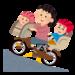 赤ちゃんとの外出に!自転車デビューはいつから?子乗せ自転車の選び方とおすすめ5選 - ikumama