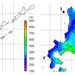 北海道地方の天候の特徴|札幌管区気象台ホームページ