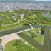 函館・五稜郭タワー | 公式ウェブサイト - Goryokaku Tower