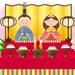 【雛人形の飾り方】雛祭りと雛人形を楽しむために知っておきたいこと - ikumama
