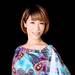有田麻里子さんのブログはコチラ