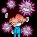 インフルエンザB型の症状とは?A型との違いや注意点・対処法を徹底解説! - ikumama