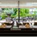LA CUISINE JAPONAISE 玻璃 | 館内のご案内 | 【公式】道後温泉 茶玻瑠 | 道後温泉 旅館 | 愛媛県 松山市