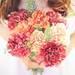 母の日におしゃれな花ギフトを贈ろう♡ありがとうの気持ちが込もったセンスの光るプレゼント6選 - ikumama