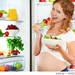 妊婦におすすめの食べ物は?不足しがちな栄養素を食事で補おう - ikumama