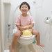 【体験談】3歳児のトイトレが進まない!入園直前で困ったら試したい対処法7選! - ikumama