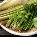 春野菜を使った絶品レシピ10選!香りと苦みが魅力!解毒&抗酸化作用で健康と美肌を目指そう! - ikumama