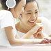 子ども向けオンライン英会話のメリット・デメリットは?おすすめのスクールで楽しく学ぼう! - ikumama
