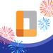 LOCARI(ロカリ)-on the App store