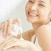 【価格別】いい香りのするボディクリームおすすめ9選「保湿&癒し効果」で心も体も満たされよう - ikumama ママライフを楽しもう