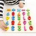 3歳児におすすめの知育玩具12選!考える力を身につけるには?選び方のポイントもご紹介 - ikumama ママライフを楽しもう