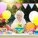 4歳の男の子への誕生日プレゼント人気10選!子供の好奇心を育てるおもちゃやグッズをご紹介 - ikumama ママライフを楽しもう