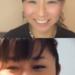 ikumama × 工藤紀子先生 InstagramLive