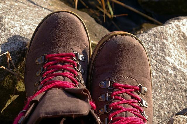 Free photo: Shoe, Trekking, Eyelets, Sole - Free Image on Pixabay - 972722 (1343)