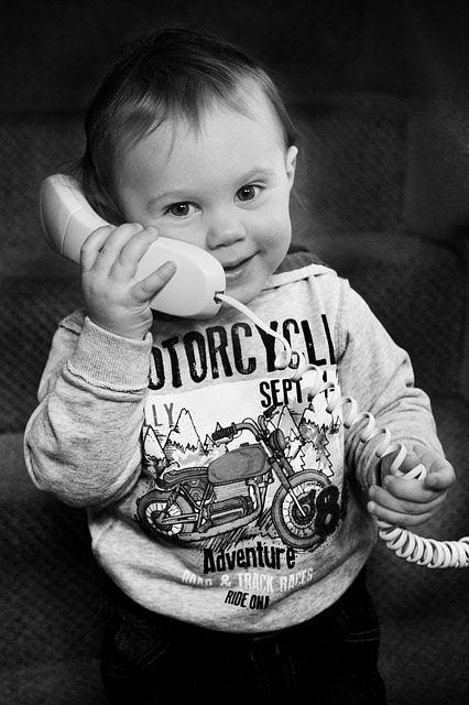 Free photo: Baby, Boy, Call, Child - Free Image on Pixabay - 164003 (1758)