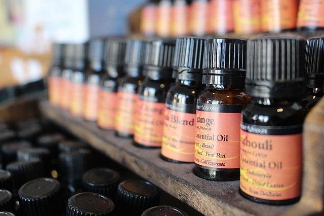 Free photo: Oil, Holistic, Treatment, Massage - Free Image on Pixabay - 1370569 (1842)