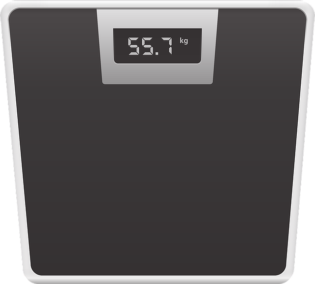Free vector graphic: Scale, Weigh-In, Mass, Weight - Free Image on Pixabay - 1133910 (2010)